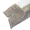 Canaletto - The Grand Canal in Venice - Silk Scarf