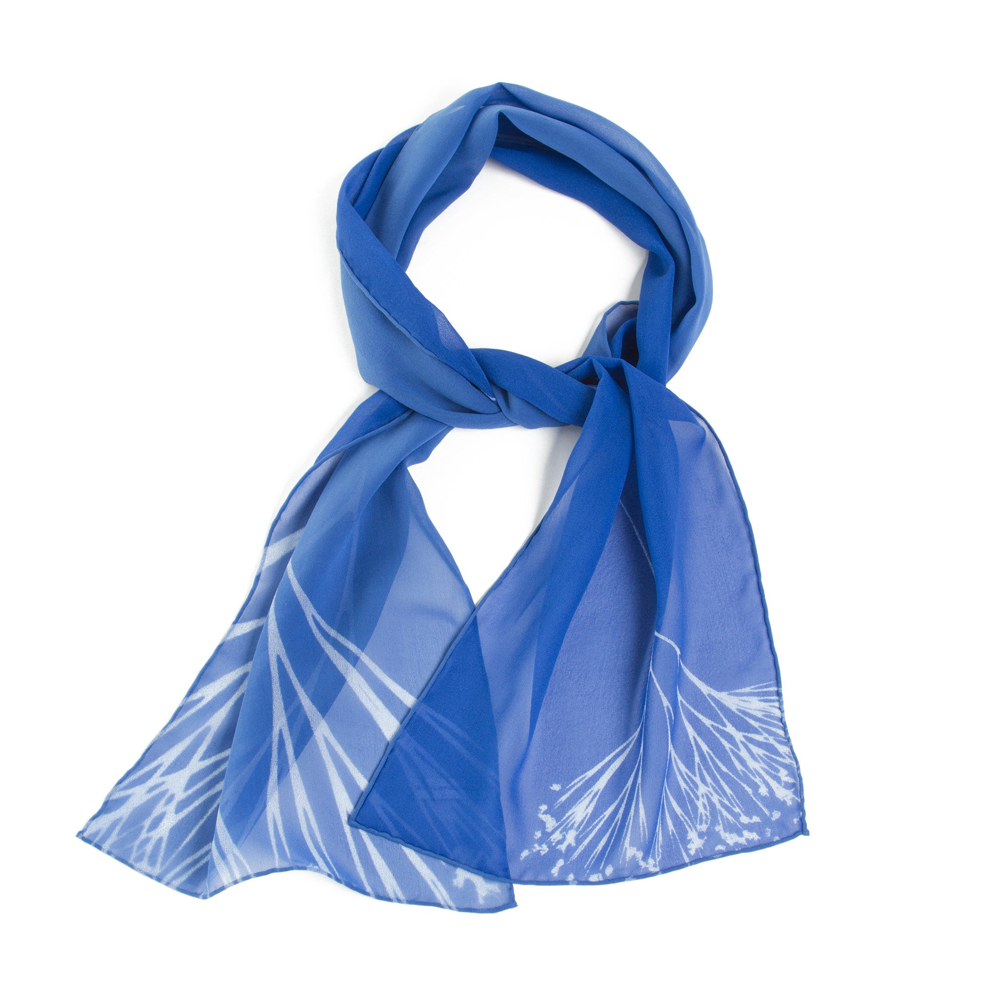 Royal Blue Tubular Silk Scarf with Hand-Knotted Fringe $ Quick View. Royal Blue Plaid Hand-Loomed Chenille Scarf $ Quick View. Wool Windowpane Scarf $ Quick View. Cashmere Logo Scarf $ More colors. Quick View. Brushed Medallion Silk Scarf $