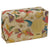 Florentine Paper-Wrapped Soap - Honey Blossom