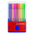 20-Color Marker Set | Getty Store