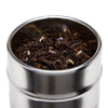 Getty Tea by the Sea Loose Leaf Tin