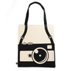 Camera Tote Bag | Getty Store
