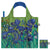 Tote Bag- Van Gogh's Irises -large bag with small zippered bag which large bag fits into | Getty Store
