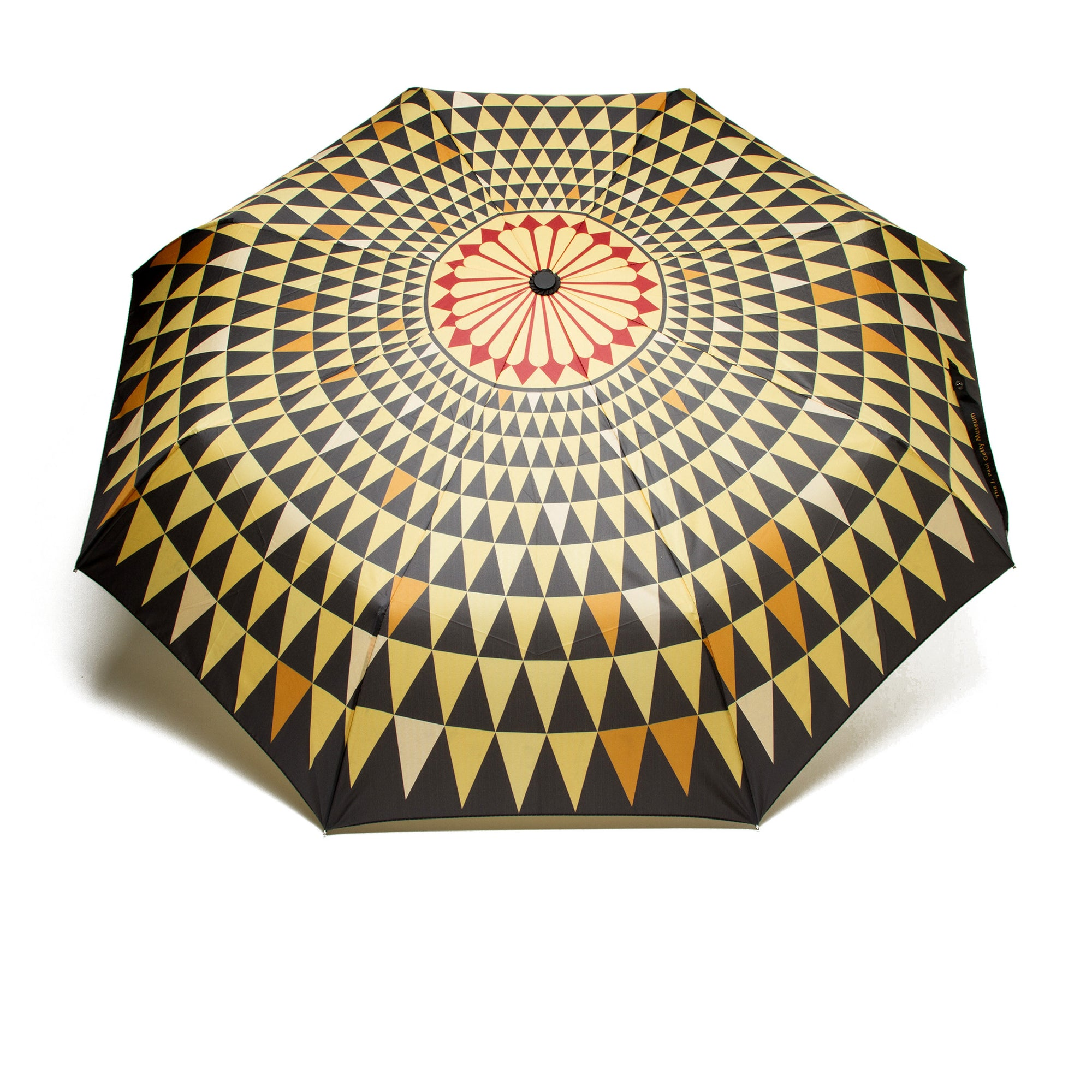 Umbrella Pattern Interesting Decorating Ideas