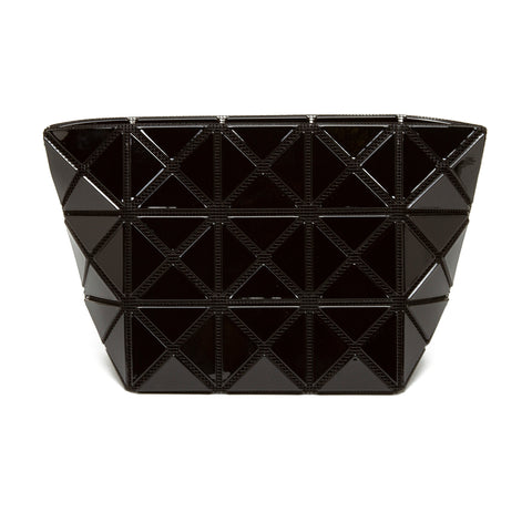 Issey Miyake Prism Pouch - Black
