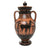 Greek Vase- Belly Amphora | Getty Store