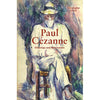 Paul Cézanne: Drawings and Watercolors