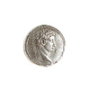 Roman Coin Reproduction - Augustus/Sphinx