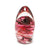 Paperweight Egg - Red