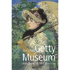 The J. Paul Getty Museum Handbook of the Collection<br><b>Eighth Edition</b>