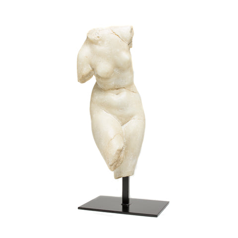 Standing Venus Reproduction