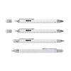 Construction Pen - White