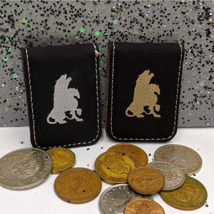 Money Clip - Griffon - Accessories - GriffonCo