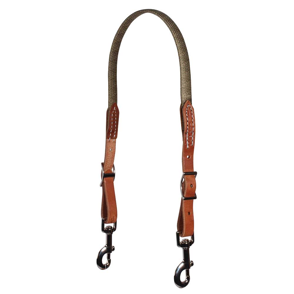 Ultimate Wither Strap By Professional's Choice Tack - Wither Straps Teskeys Teskeys