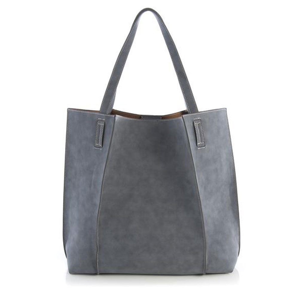 Blair Tote WOMEN - Accessories - Handbags - Tote Bags SHIRALEAH Teskeys