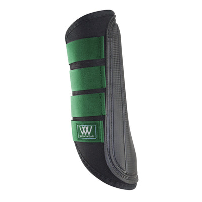 Woof Wear Single-Lock Brushing Boot Tack - English Tack & Equipment Woof Wear Teskeys
