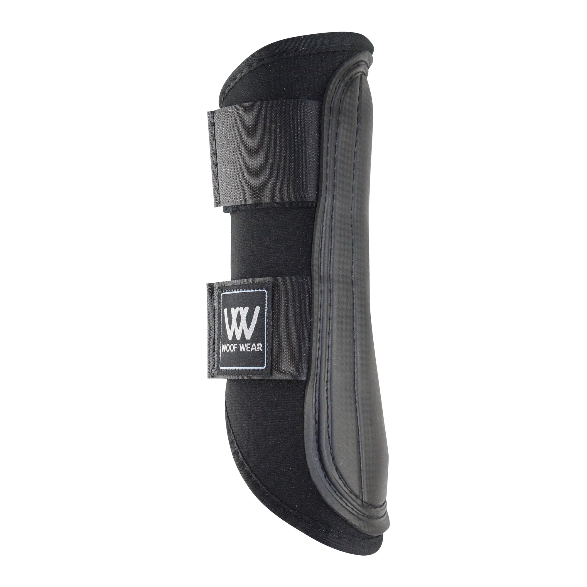 Woof Wear Double-Lock Brushing Boot Tack - English Tack & Equipment Woof Wear Teskeys