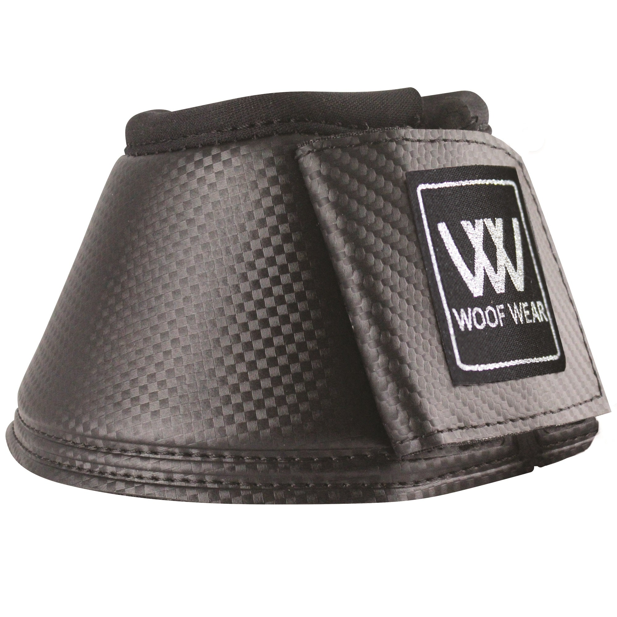 Woof Wear Pro Overreach Boot Tack - English Tack & Equipment Woof Wear Teskeys