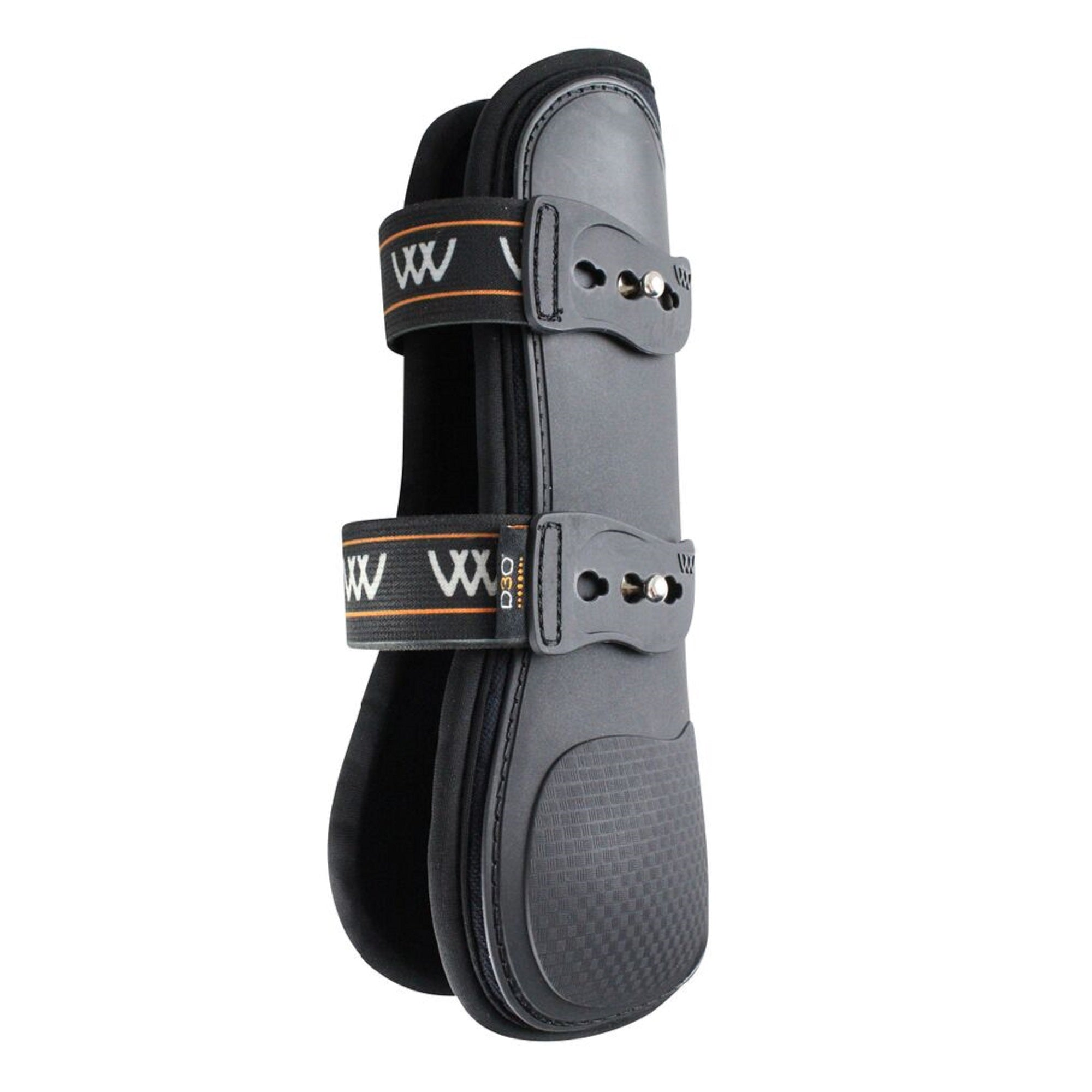 Woof Wear Smart Tendon Boot Tack - English Tack & Equipment Woof Wear Teskeys