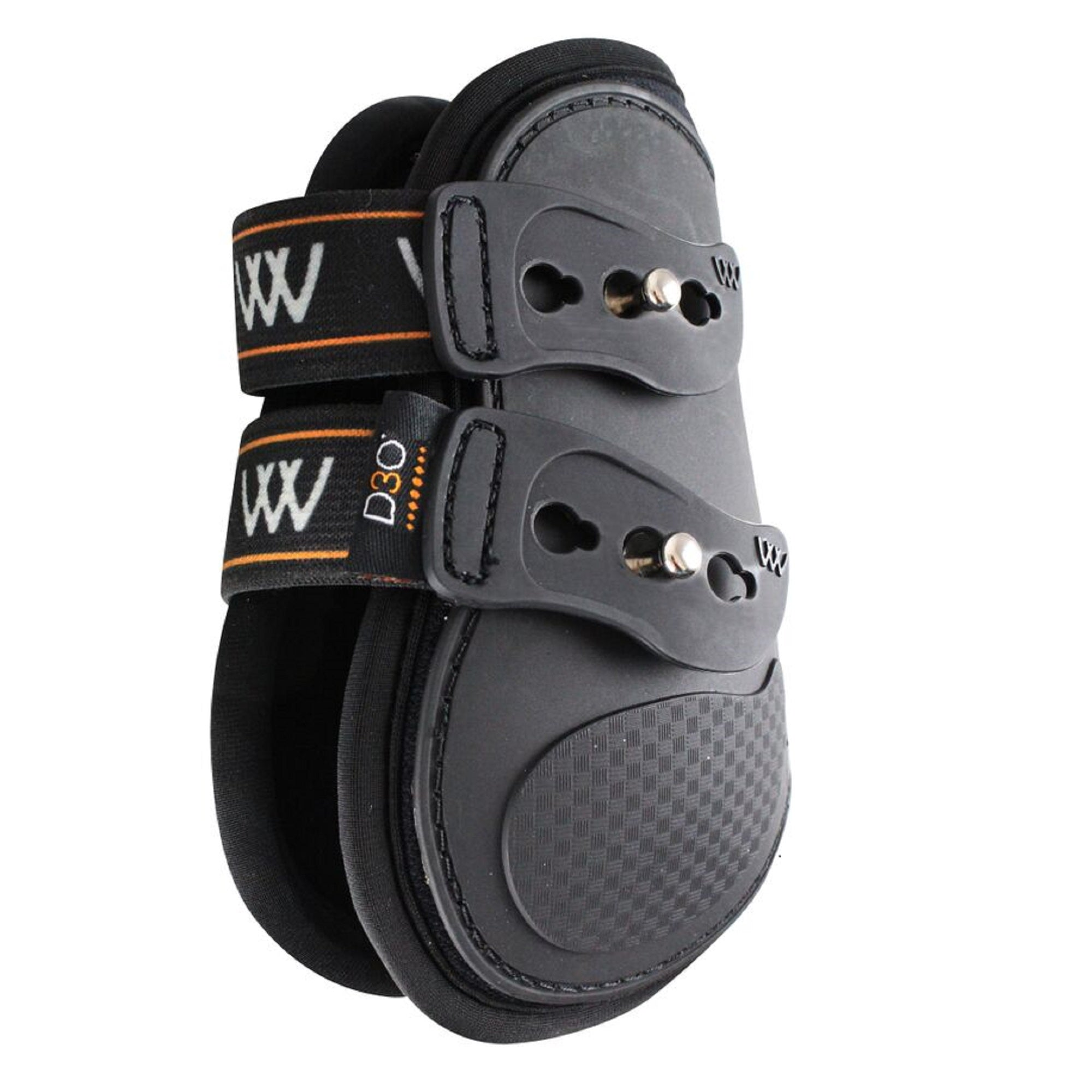 Woof Wear Smart Fetlock Boot Tack - English Tack & Equipment Woof Wear Teskeys