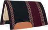 New Zealand Wool Fleece Bottom Pad Tack - Saddle Pads Teskey's Teskeys