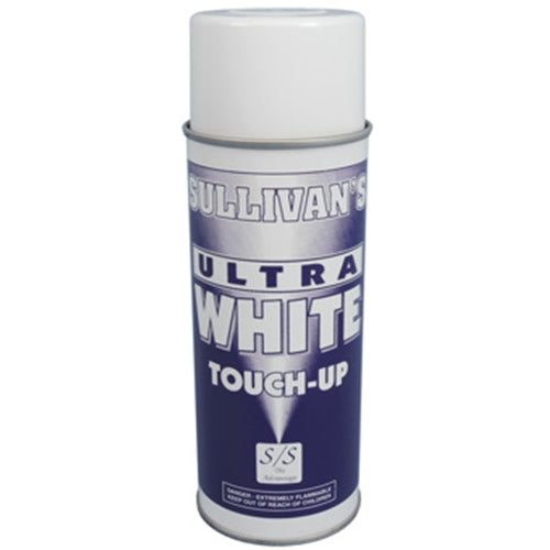 Sullivan's Ultra White Touch Up Farm & Ranch - Show Supplies Sullivan's Supply Teskeys