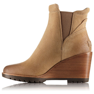 Sorel After Hours Chelsea Boot WOMEN - Footwear - Boots - Fashion Boots SOREL Teskeys