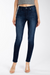 KanCan Dove Jean-Marion WOMEN - Clothing - Jeans KANCAN Teskeys