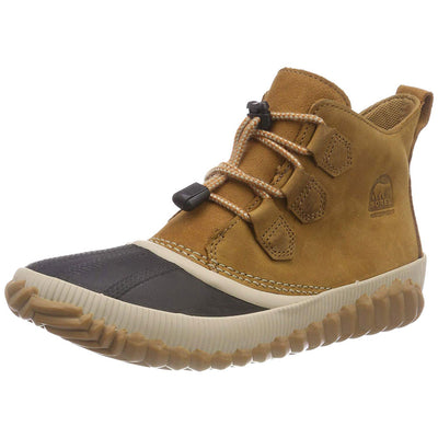 Youth Out N About Plus Boots KIDS - Footwear - Boots SOREL Teskeys