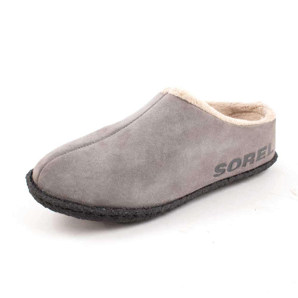 Sorel Youth Lanner Ridge II KIDS - Boys - Footwear - Flip Flops & Sandals COLUMBIA SPORTSWEAR CO. Teskeys