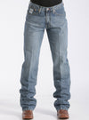 Cinch White Label Relaxed Fit Jean MEN - Clothing - Jeans CINCH Teskeys