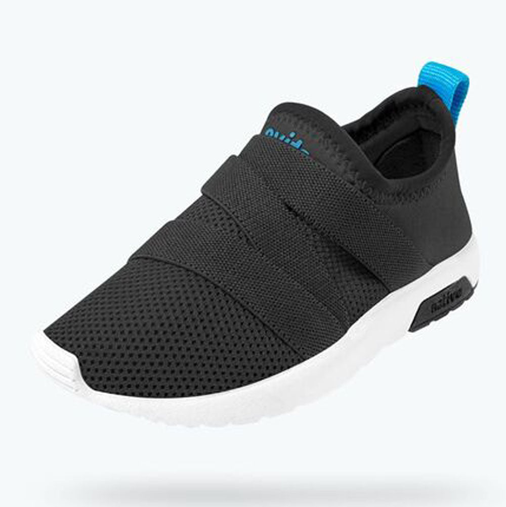 Phoenix Jr  Sneaker KIDS - Footwear - Casual Shoes NATIVE SHOES/NRI USA LLC. Teskeys