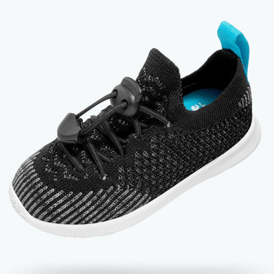 AP Mercury Liteknit Child KIDS - Footwear - Casual Shoes NATIVE SHOES/NRI USA LLC. Teskeys