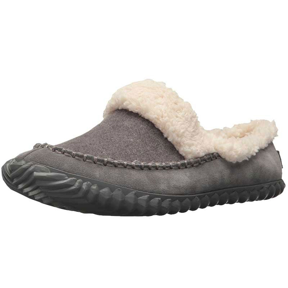 Out 'N About Slide House Slipper WOMEN - Footwear - Casuals SOREL Teskeys