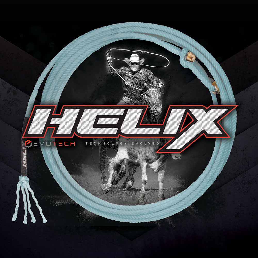 Lone Star Ropes-Helix LT