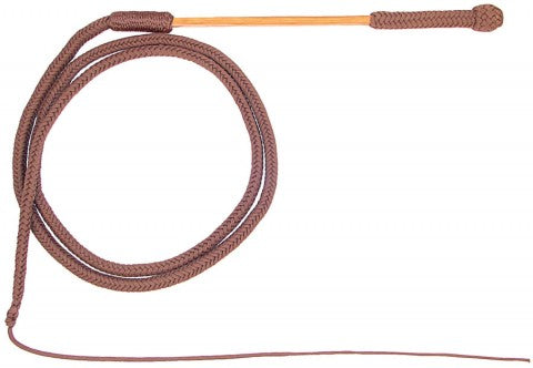 Drover Whip Tack - Whips, Crops & Quirts Teskey's Teskeys