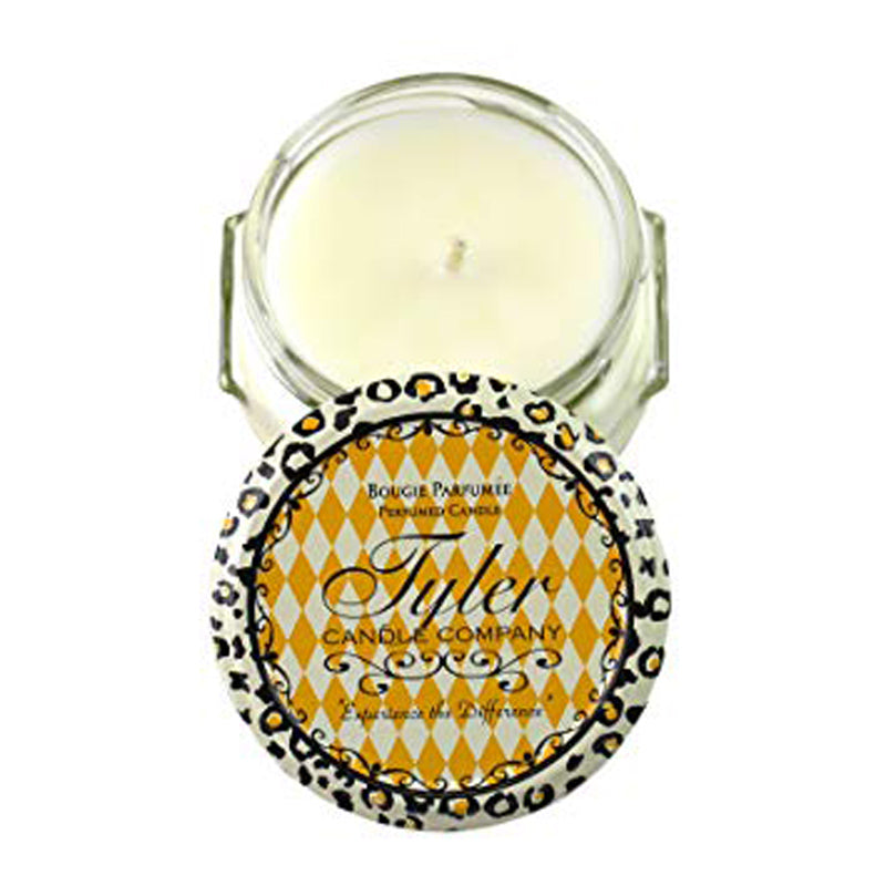 Diva 3.4oz Candle HOME & GIFTS - Home Decor - Candles + Diffusers TYLER CANDLE COMPANY Teskeys