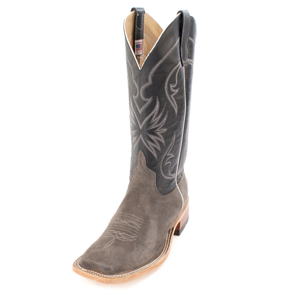 Anderson Bean Smoked Bacon Boot MEN - Footwear - Western Boots ANDERSON BEAN BOOT CO. Teskeys
