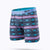 Boys' Stance NEO TEC Boxer Brief KIDS - Boys - Clothing - Pajamas & Underwear STANCE Teskeys