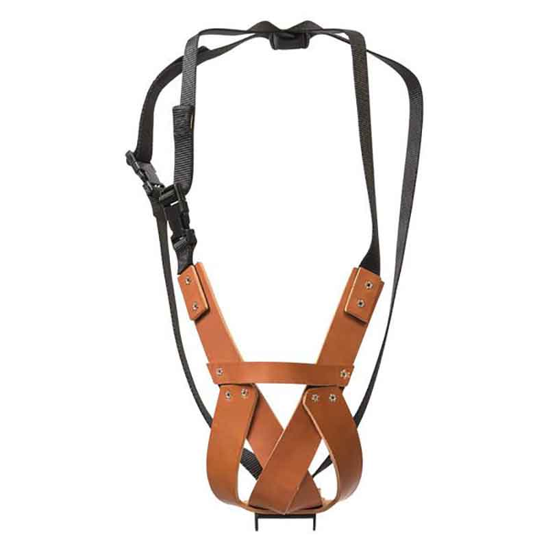 Weaver Leather Marking Harness Farm & Ranch - Show Supplies Weaver Teskeys