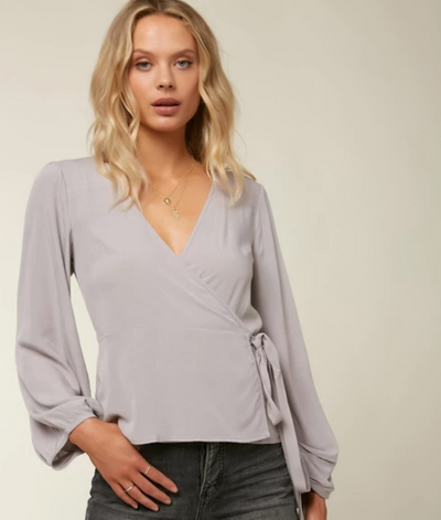 O'Neill Barrymore Top