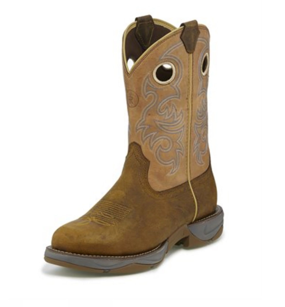 Tony Lama Junction Dusty MEN - Footwear - Western Boots TONY LAMA BOOTS Teskeys