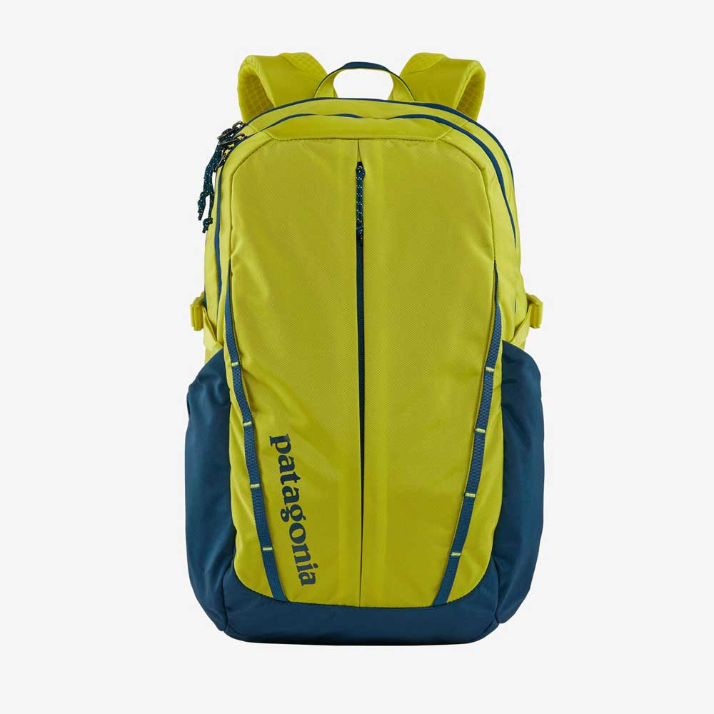 Patagonia Refugio Backpack 28L ACCESSORIES - Luggage & Travel - Backpacks & Belt Bags Patagonia Teskeys