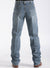 Cinch White Label Relaxed Fit Jean