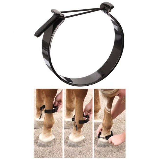 Tough 1 Paw Be Gone Ankle Bands Tack - Training - Hobbles Tough 1 Teskeys