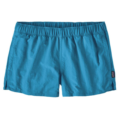 "Patagonia Women's Barely Baggies™ Shorts - 2 1/2"" WOMEN - Clothing - Shorts Patagonia Teskeys"