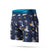 Boys Spacey Boxer Briefs KIDS - Boys - Clothing - Pajamas & Underwear STANCE Teskeys