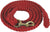 Cotton Lead Rope Tack - Halters & Leads - Leads Teskey's Teskeys