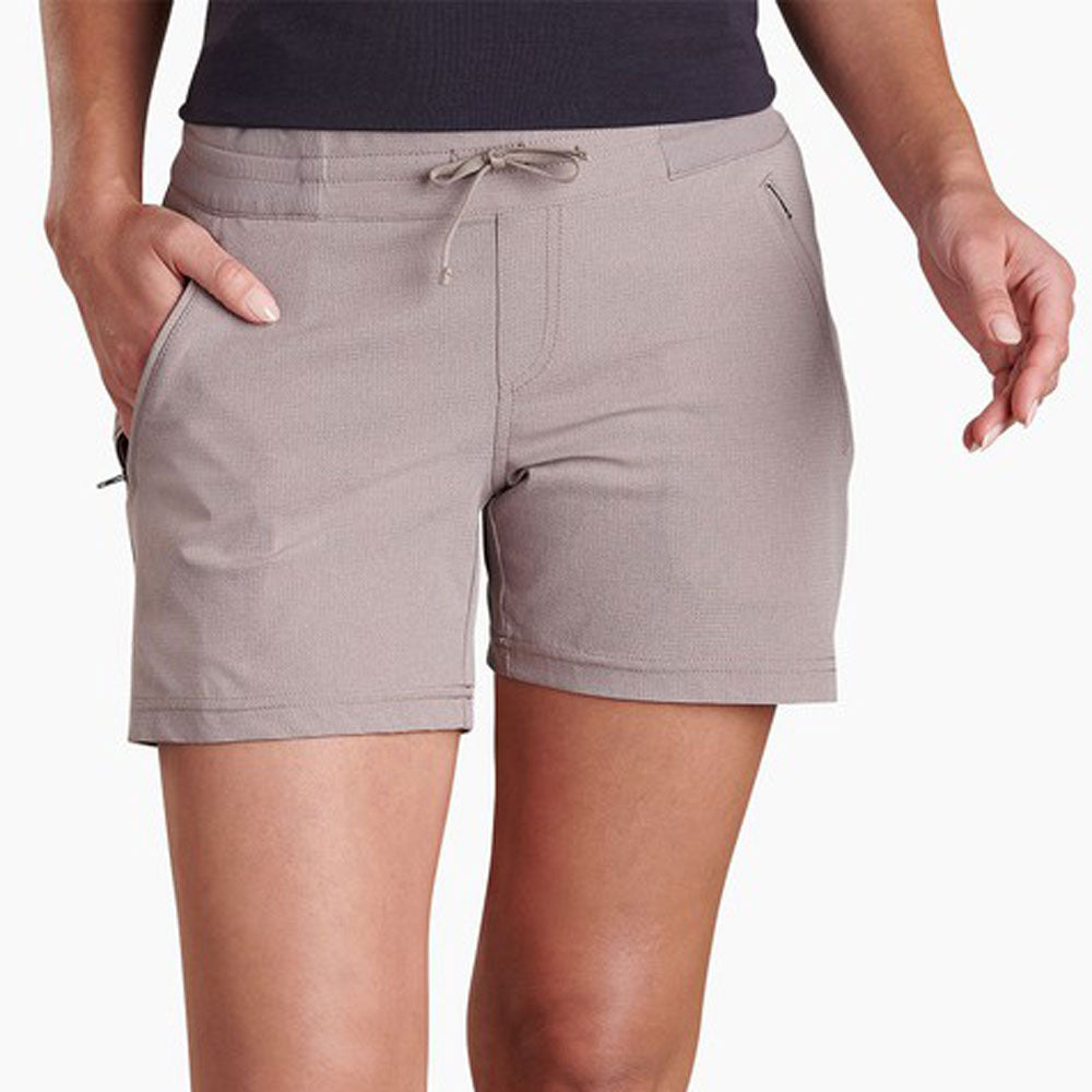 KÜHL Strattus Chino Shorts WOMEN - Clothing - Shorts Kuhl Teskeys