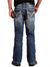 Rock & Roll Denim Boys BB Gun Jean KIDS - Boys - Clothing - Jeans Teskeys Teskeys